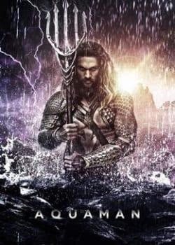 Chiến Binh Aquaman