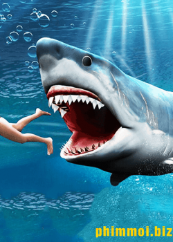 Cá Mập Khát Máu