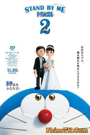 Doraemon Đôi Bạn Thân (Phần 2)